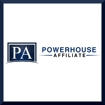 Powerhouse Affiliate Review Image Summary