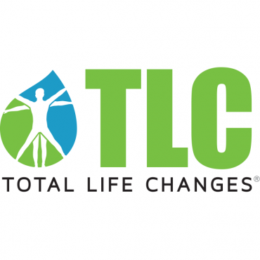 Total Life Changes Review Image Summary