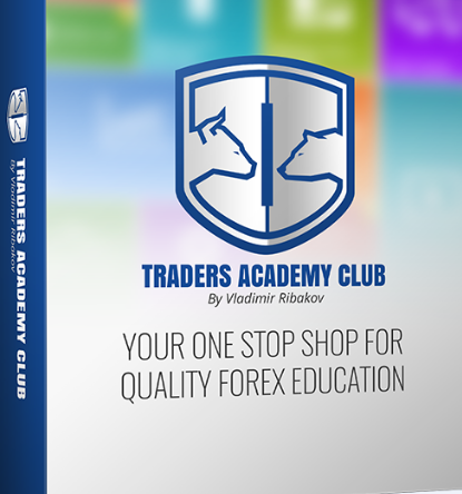 Traders Academy Club Review Image Summary