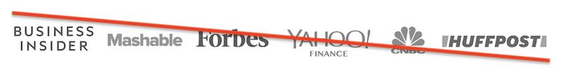 Az Formula Business Logos