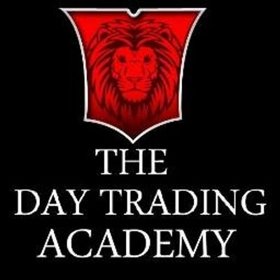 Day Trading Academy Review Image Summary