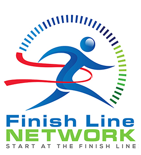 Finish Line Network Review Image Summary