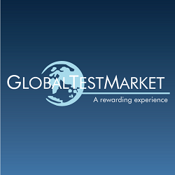 Global Test Market Review Image Summary