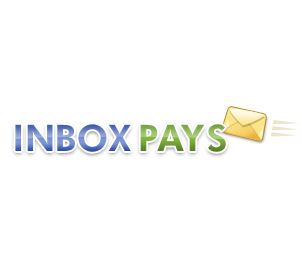 InboxPays Review Image Summar