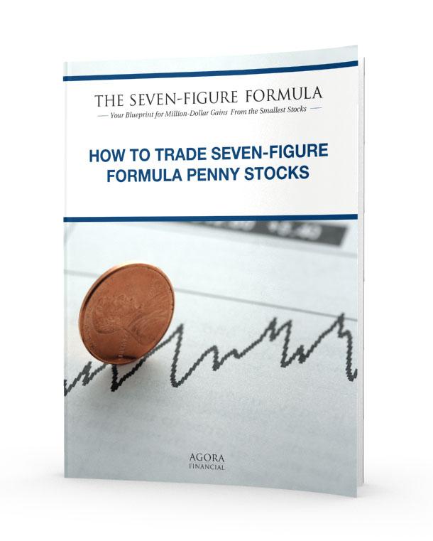Seven Figure Formula Review Image Summary