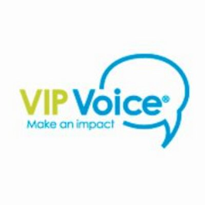 VIP Voice Review Image Summary