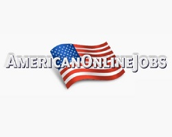 american-online-jobs Review Image Summary