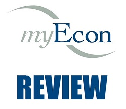myEcon Review Image Summary