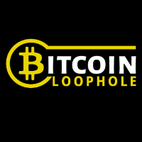 Bitcoin Loophole Review Image Summary