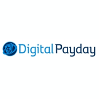 Digital Payday Review Image Summary