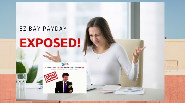 EZ Bay Payday Review