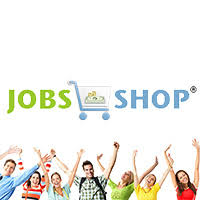 Jobs2Shop Review Image Summary