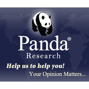 Panda Research Review Image Summary