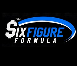 The Six Figure Formula Review Image Summary