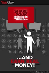 YouGov Review Image Summary A