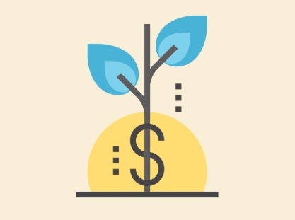 best method to make money online