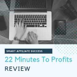 22 Minutes To Profits Review Image Summary