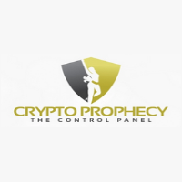 Crypto Prophecy Review Image Summary