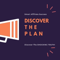 Discover The Plan Review Image Summary