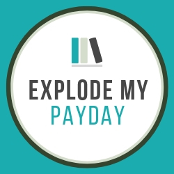 Explode My Payday Review Image Summary