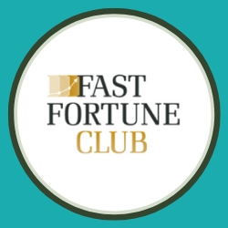 Fast Fortune Club Review Image Summary