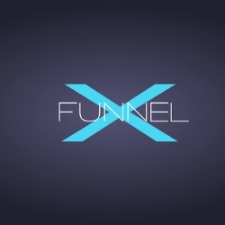 Funnel X ROI Review Image Summary