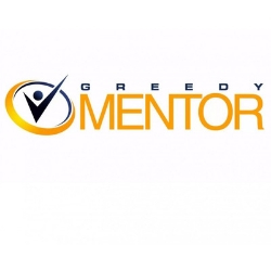 Greedy Mentor Review Image Summary
