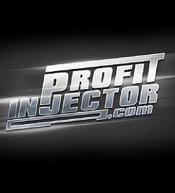 Profit INjector Review Image SUmmary
