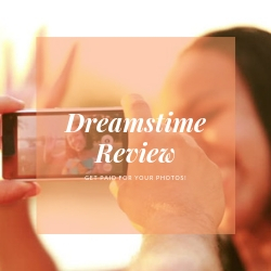 Dreamstime Review Image Summary