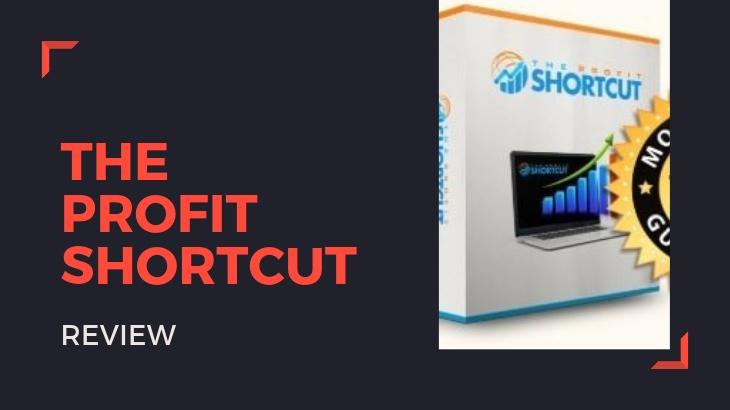 Is The Profit Shortcut a Scam