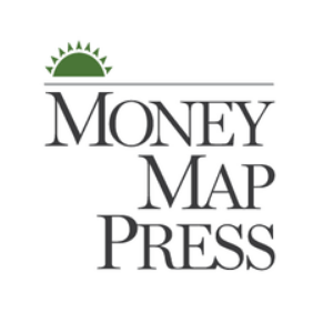 Money Map Press Review Image Summary