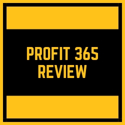 Profit 365 Review Image Summary