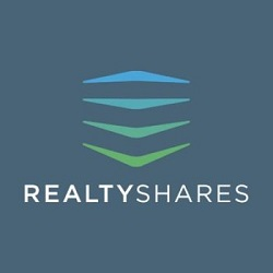 RealtyShares Review Image Summary
