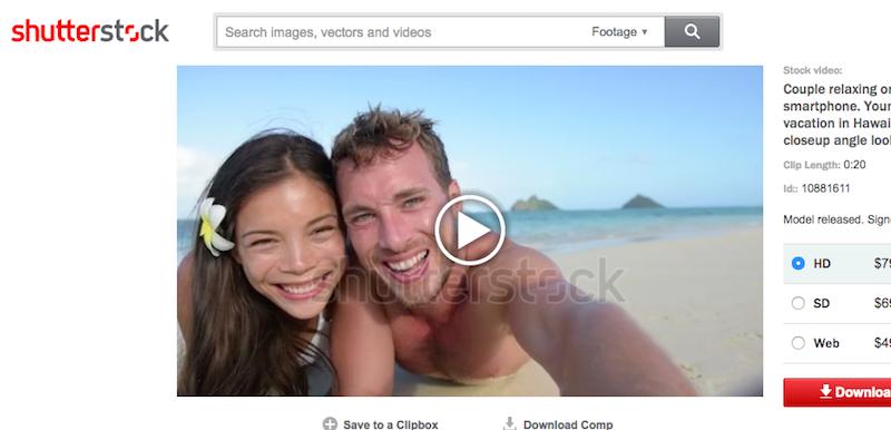 Secret Society of Millionaires Shutterstock