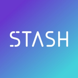 Stash Invest Review Image Summary