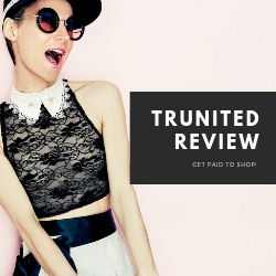 Trunited Review Featured Image!