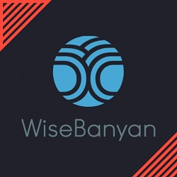 WiseBanyan Review Image Summary