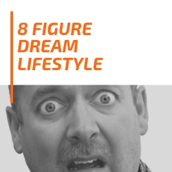 8 Figure Dream Lifestyle Review Image Summary
