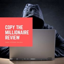 Copy The Millionaire Review Image Summary