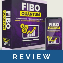 Fibo Quantum Review Image Summary