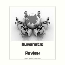 Humanatic Review Image Summary