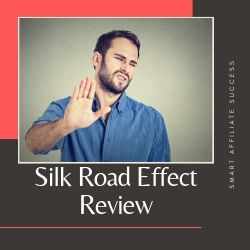 Silk Road Effect Review Image Summary