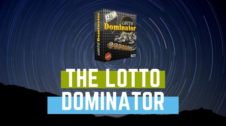 The Lotto Dominator Review