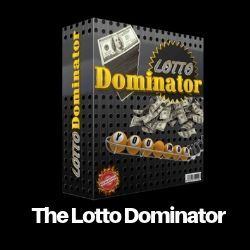 The Lotto Dominator Review Image Summary