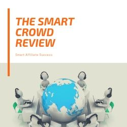 The Smart Crowd Review Image Summary