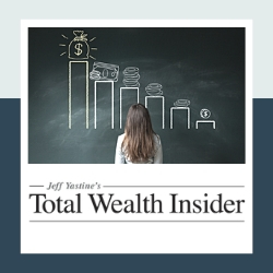 Total Wealth Insider Review Image Summary