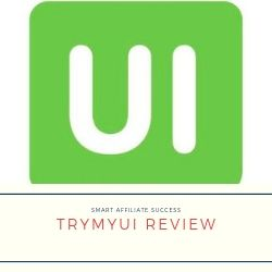 TryMyUI Review
