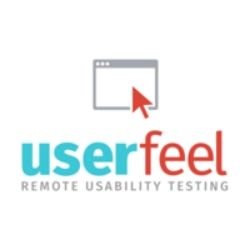 UserFeel Review Image SUmmary