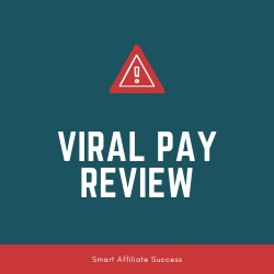 Viral Pay Review Image Summary