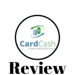 CardCash Review Image Summary